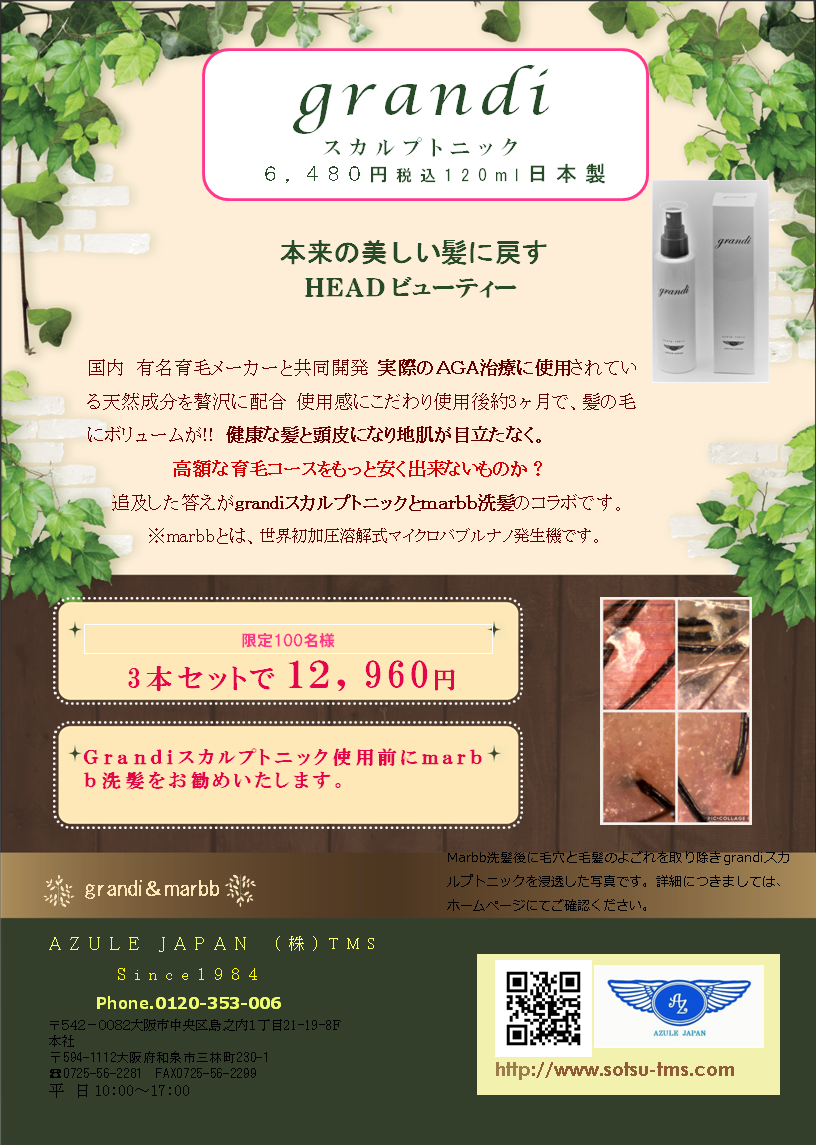 絵画展  グランディ賞  バイビー賞